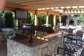 outdoor solar lighting ideas. Solar Gazebo Lights Outdoor Exterior Lighting Ideas Patio Light Fixtures Deck