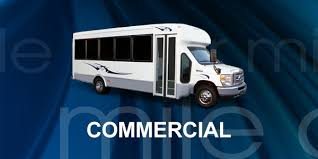 starcraft bus wiring diagram starcraft image starcraft bus commercial school and activity buses on starcraft bus wiring diagram