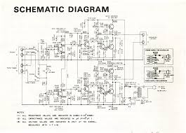 delphi satellite radio wiring diagram wiring diagram Delphi Radio Wiring Harness delphi radio wiring color codes rc era diagram mercedes delphi stereo wiring harness