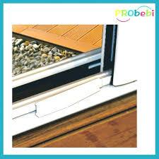 sliding door bar miraculous sliding patio door bar lock sliding door lock bar with key replace sliding door bar