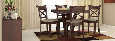 wooden dining table chairs unique design banner yoadvice com inside wood set inspirations 4