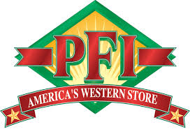 Image result for pfi logo