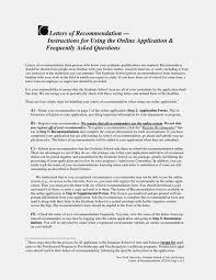 letter of recommendation template graduate schoolmemo templates letter of recommendation request sample graduate school