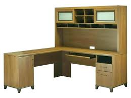 office depot glass computer desk office depot computer desk office depot l shaped desk office depot office depot glass computer desk
