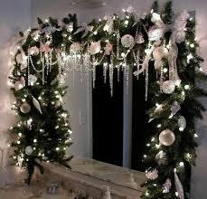 Fensterdeko Für Weihnachten Wunderschöne Dezente Und Tolle