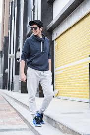 nike outfits for men. via nike outfits for men