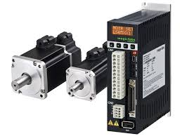 dc drives wiring diagram dc automotive wiring diagrams product ac servo motors and drives large dc drives wiring diagram product ac servo motors and drives large
