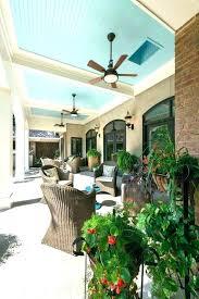 outside ceiling fans. Best Patio Ceiling Fans Outdoor Fan Clearance Sale . Outside