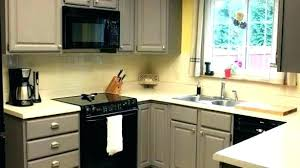 painting kitchen countertops can you paint your kitchen best of can you paint kitchen painting kitchen
