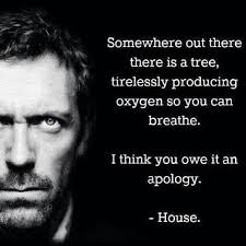 House Quotes Amazing The Best House Quotes