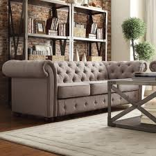 Couch Style - Home Design