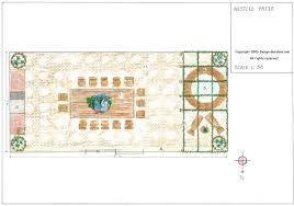 Small Picture purplebranches Patio layout Plans loose