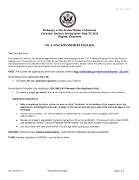 Us Embassy Invitation Letter Beautiful Refrence Invitation Letter