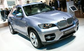 BMW 3 Series bmw x6 sport for sale : BMW X6 Reviews | BMW X6 Price, Photos, and Specs | Car and Driver