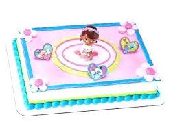 Barbie Birthday Cake Walmart Wonder Woman Doc Song With Name Bir