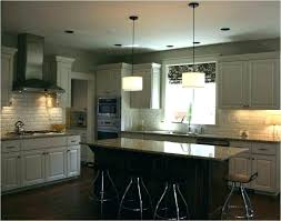 elegant modern kitchens pendant light fixtures for kitchen island large size of lighting fixtures kitchen lights elegant modern kitchen island lighting