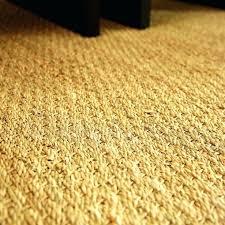 cream rugs ikea rug rugs best of flooring cream jute rug for modern flooring decor large