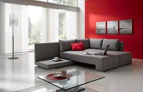 colors for living room walls. inspirations red color living room wall decorating luxury and elegant home design with 0 colors for walls h