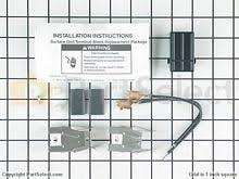 jsp69wvww general electric range parts and repair help parts used