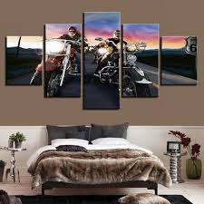compare prices on matching art prints online shopping buy low in matching canvas wall art on matching canvas wall art with wall art ideas matching canvas wall art explore 3 of 20 photos