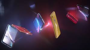 5 innovations to expect from smartphones in 2019