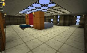 Minecraft Bedroom In Real Life Minecraft Bedroom Designs In Real Life Best Bedroom Ideas 2017