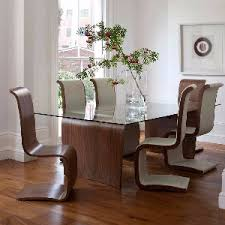 glass top tables and chairs. Glass Top Tables And Chairs