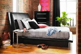 Bedroom Value City Furniture Bedroom Sets Throughout Staggering