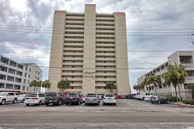 atalaya towers in garden city 3 beds condo townhouse for 259 990 mls 1624610 garden city condo townhouse for