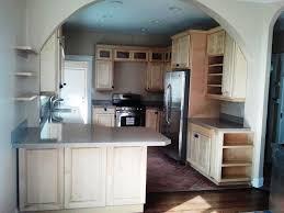 Making A Kitchen Cabinet Making A Kitchen Island Using Base Cabinets Design Interior