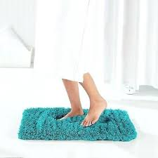 plush bath mat foam bath mat gy bathroom mat non slip water absorbent plush bathroom rug super plush bath mats