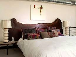 Small Bedroom Wall Decorating Ideas For Small Old Homes Porch Decorating Ideas For
