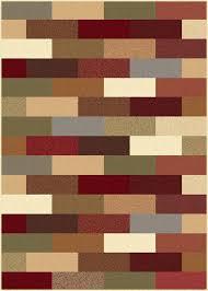 mohawk rainbow stripe rug large size of coffee room rugs ideas area rugs rugs mohawk rainbow stripe rug