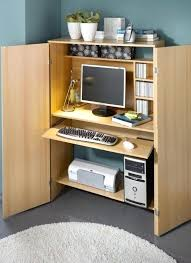 space saving home office furniture. Modern Furniture Home Office Pact With Goodly Desk For Small 85 Excellent Charming Space Saving G