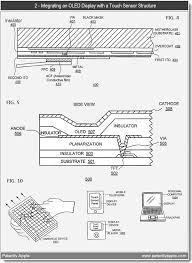 apple 30 pin wiring diagram iphone 4s a1387 wiring diagram \u2022 free iphone 5 usb cable wiring diagram at Lightning Cable Wiring Diagram