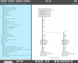 bmw wiring diagrams wiring diagram schematics baudetails info wds wiring diagram bmw wds wiring diagrams for car or truck