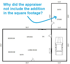 ... Nice Ideas Find Square Footage Of A House 14 How To Determine Square  Feet In A