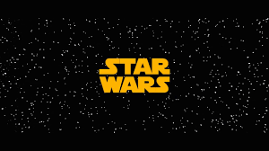 star wars template star wars the force awakens lightspeed intro free ae cs6 template