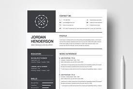 Modern Resume Template Windows Remarkable Downloadable Cover Letter Template Ideas Ms Word