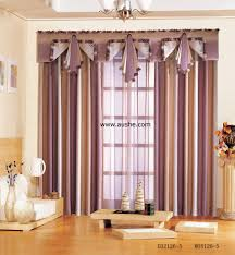 drapes with valance. Window Curtain Valance Patterns Curtains Drapes And Bedroom With
