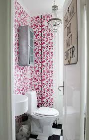 1940 Bathroom Design Simple Decorating Ideas