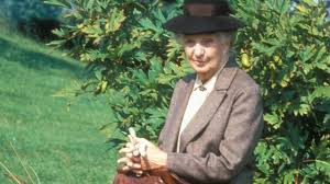 Image result for miss marple trees