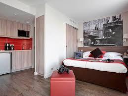 Provence Bedroom Furniture Hotel In Aix En Provence Aparthotel Adagio Aix En Provence Centre