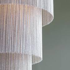 chandeliers chandelier fan light kit medium size of chandeliers ceiling fan white ceiling fan with