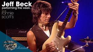 <b>Jeff Beck</b> - Led Boots (<b>Jeff Beck</b>: Performing This Week...<b>Live</b> at ...