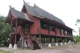 Daerah khusus ibukota (dki) jakarta adalah ibukota dari negara indonesia. Menawan 21 Gambar Rumah Adat Dki Jakarta 20 Renovasi Ide Desain Interior Untuk Desain Rumah Dengan 21 Gambar Rumah Adat Dki Jakarta Arcadia Design Architect