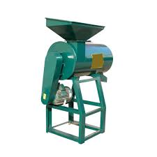 rice mill machinery rice processing machinery latest manufacturers suppliers