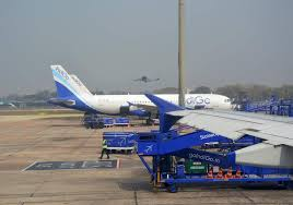 Indigo Airlines Login Indigo Airlines Employee Arrested For Hoax Bomb Threat The Independent