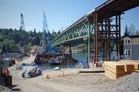 essay on bridges essay spanning our expectations the work of building bridges lost purpose essay bridges