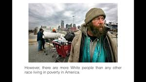 culture of poverty lewis culture of poverty video greg cootsona s  culture of poverty video culture of poverty video